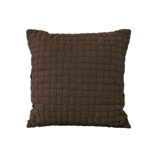 MAMAGREEN_PILLOWS_weave_55