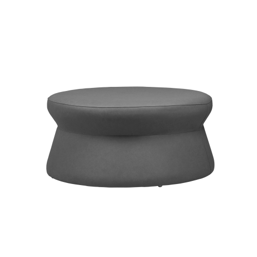 MAMAGREEN_STOOLS_ALLUX_large