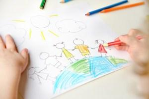 嬰幼兒教育須知: 輕鬆教出好孩子 - Early Childhood Education
