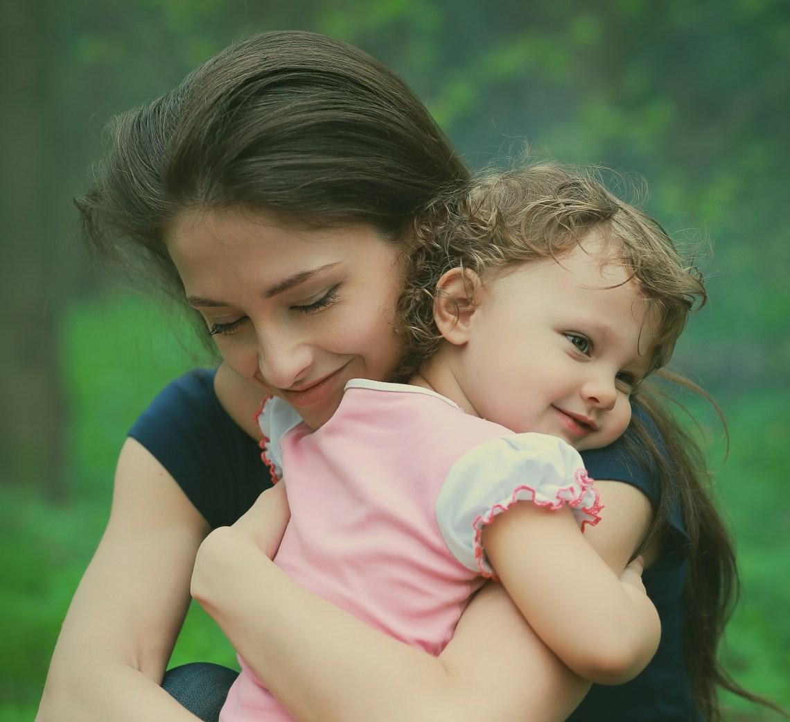 一至兩歲孩子是如何發展社交能力 MAMAGREENIA 媽媽跟妳的教育空間
