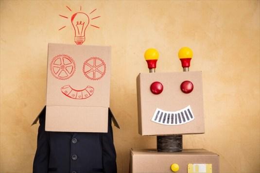 Resultado de imagen para Innovación