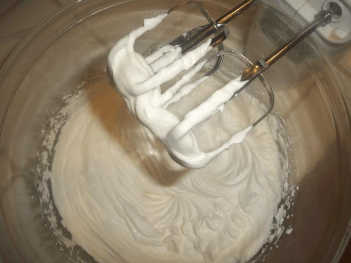 Homemade Banana Pudding | Mama Harris' Kitchen