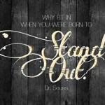 Think Outside the Blog – Weekly Blog Hop – Week 11!