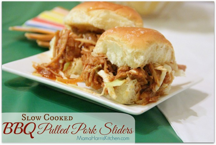 game+day+food+slowcook+bbq+pulled+pork+10.21