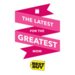 The Greatest Mother's Day Gifts for the Foodie Mom from Best Buy