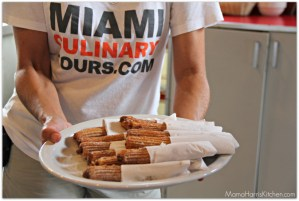 Miami Culinary Tours – South Beach Food Tour (REVIEW)