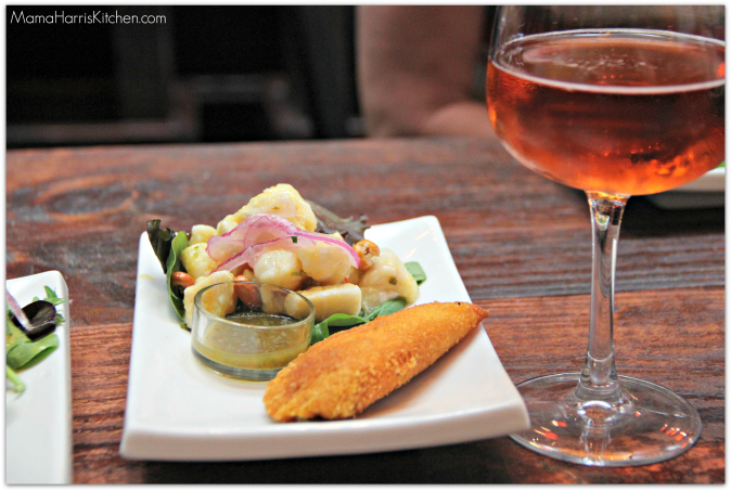 Miami Culinary Tours - South Beach REVIEW