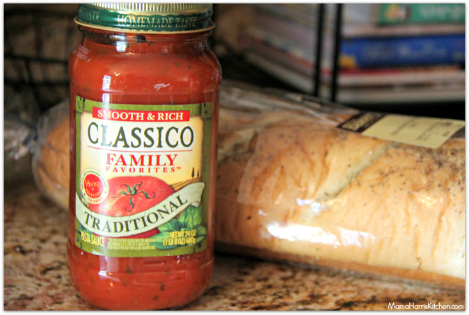 goulash family favorites classico