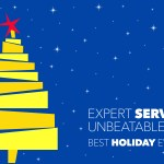 Last Minute Gift Ideas from Best Buy!