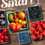 Have You Tried the New Save Smart App for Save Mart? {Giveaway}