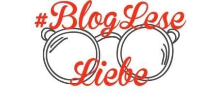Blogleseliebe