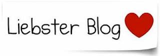 Mein liebster Blog