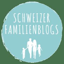 Logo IG Schweizer Familienblogs