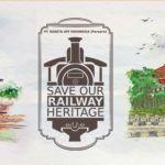 sumber heritage kereta api indonesia