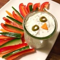 Funny Food, Foodart,Vogel, Bird, Essen für Kinder, for Kids, Abendbrot, Gemüse