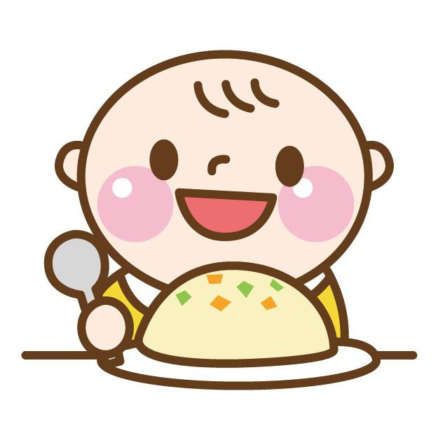 1歳の赤ちゃん 注意が必要な食べ物とは?