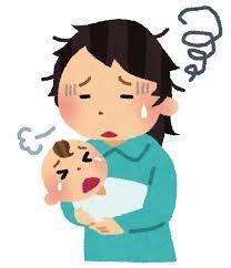 子育てイライラ解消法!ストレス発散できる息抜きのコツ5選