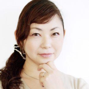 高田由希さん