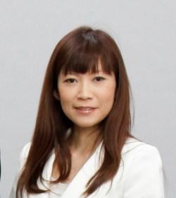 MasakoFujitaka