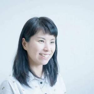 井上恵美さん