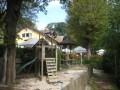 Spielplatz_Biergarten_2_klein
