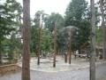 Tierpark Sommerhausen_Spielplatz_1_klein