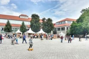 Kiks-Festival auf der Theresienhöhe3