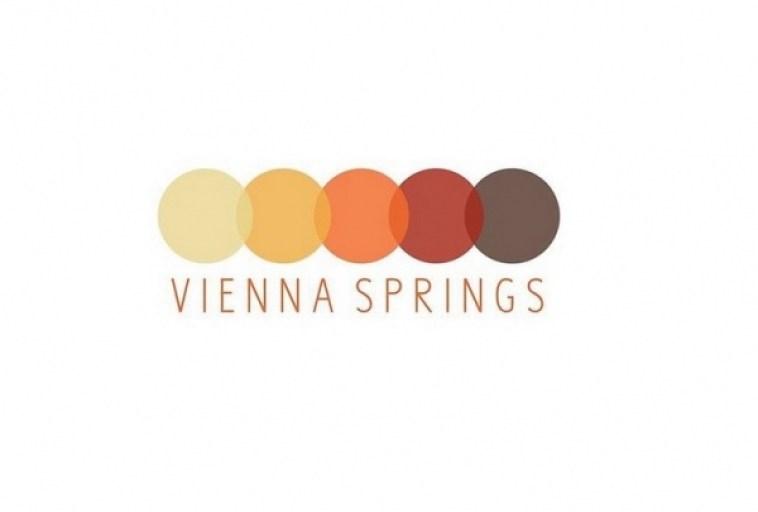 ViennaSprings