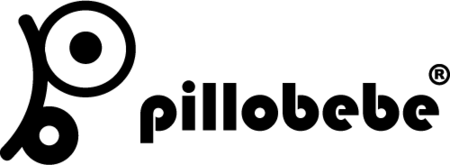 pillobebe