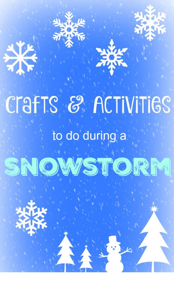 #crafts #kidactivities #indooractivities #snowdaycrafts #toddlerfun #kidfun