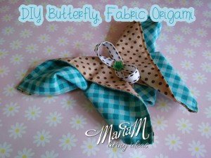 fabric_origami_butterfly