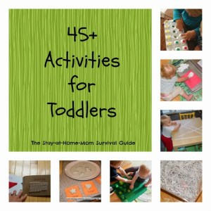 toddler-page-title
