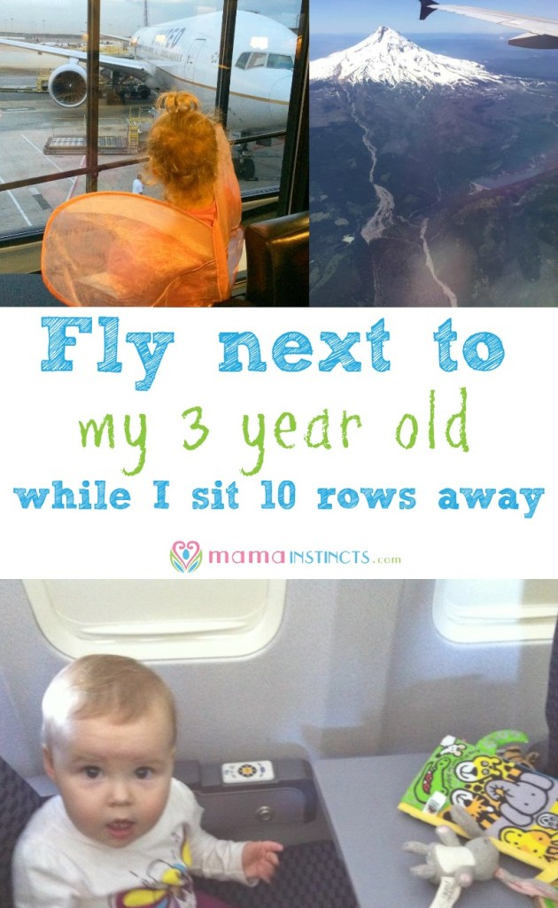 #flyingwithkids #familytravel #travelingwithkids #flyingwithbaby #familyvacation