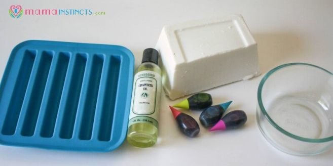 bath-crayons1