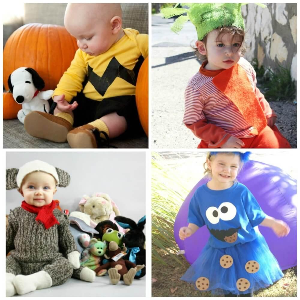 diy-halloween-costumes2