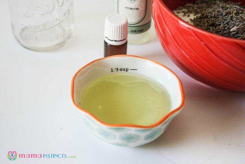 directions-for-lavender-cedarwood-sugar-body-scrub-1