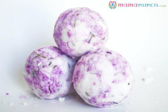 lavender-bath-bombs4