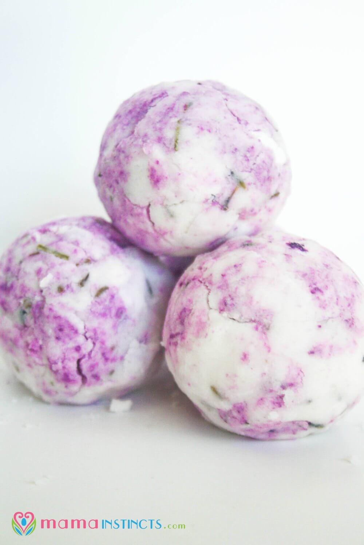 lavender-bath-bombs5