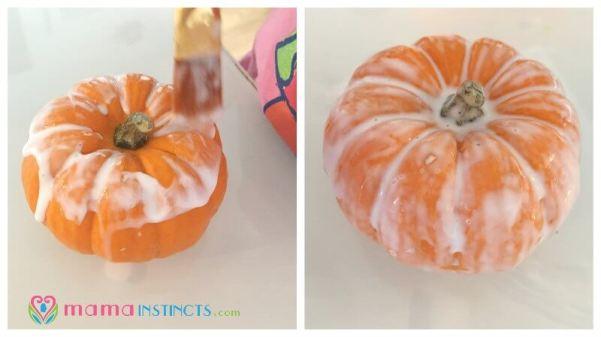 mosaic-pumpkin-craft3