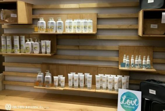 natural-brands-for-your-family2