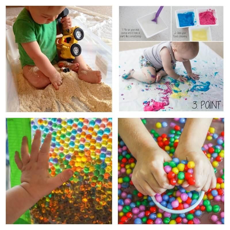 sensory-play-for-babies2