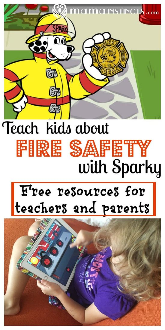 Grab these free resources for parents and teachers to teach kids all about child safety, with age appropriate activities.