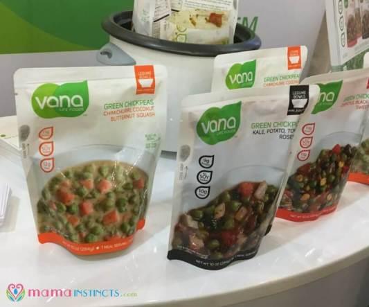 vana-life-foods