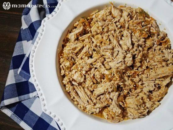 instant-pot-pork-carnitas5