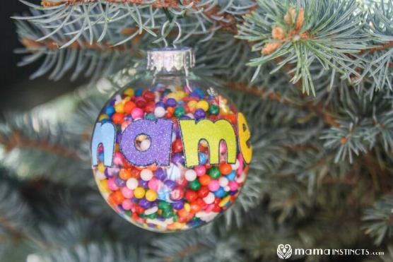 personalized-christmas-ornament1