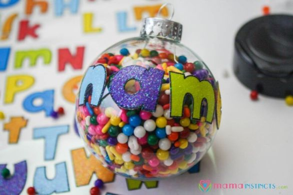 personalized-christmas-ornament4