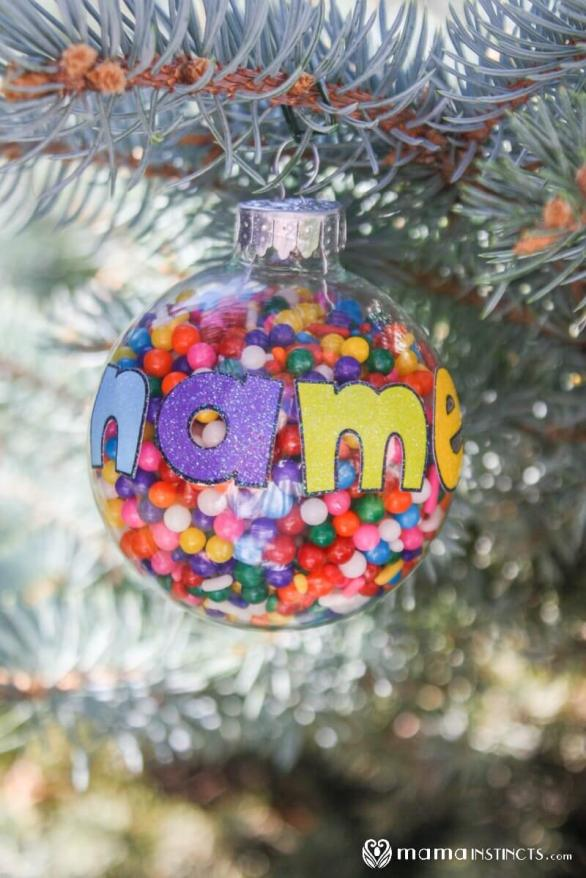personalized-christmas-ornament6