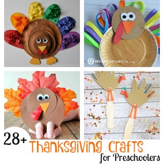 thanksgiving-crafts-for-preschoolers1