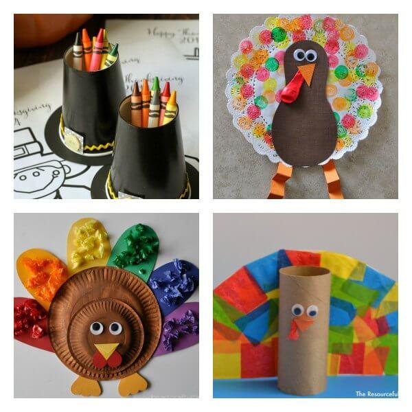thanksgiving-crafts-2