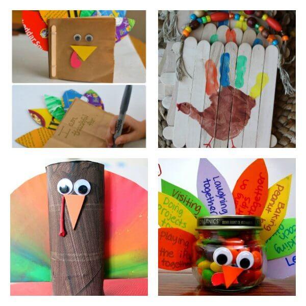 thanksgiving-crafts-6